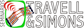 Moodle Travell y Simons